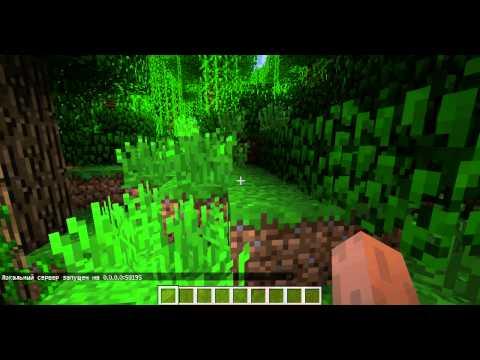 igraem-v-minecraft-2-onlayn