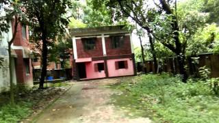 Bangladeshi Deshi Nude VIDEO 3