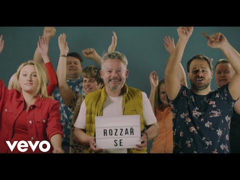 Xindl X - ZZZ pro Světlušku    ft. Jananas