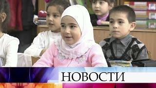 Крымчане отмечают День возрождения реабилитированных народов.
