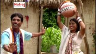 Dudh Lele Pardesi Babu || दूध ले ले परदेशी बाबू || New Chhattisgarhi Song || Natraj Cassette Barhi