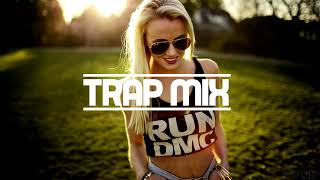 Best Trap Mix🔥 Party Club Dance Mix