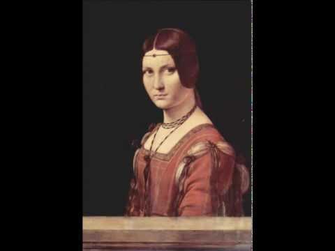Barbara Strozzi,  Che si puo fare, Cappella Mediterranea