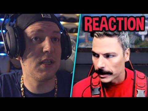 Reaktion: Schüsse auf DrDisrespects Haus! 😱 BO4 Blackout | MontanaBlack Highlights