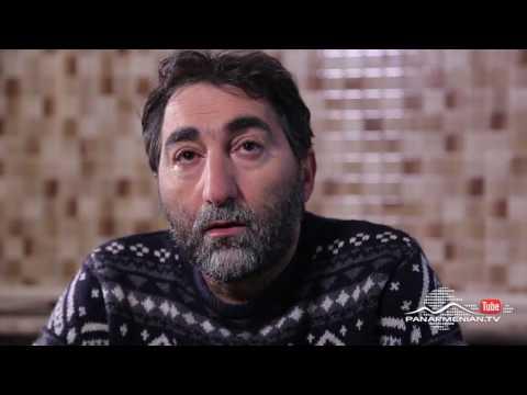 Каяран армянский сериал 38 серия