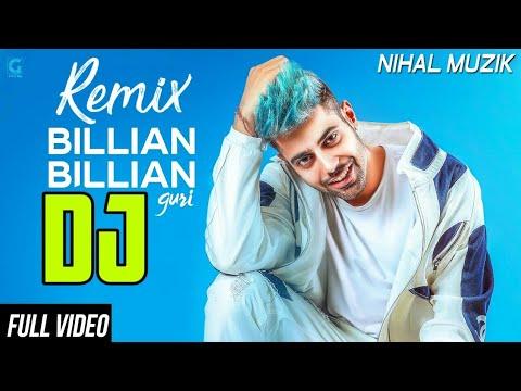 Billian Billian - Dj Remix 2018 ||Full Vibration And Hard Bass