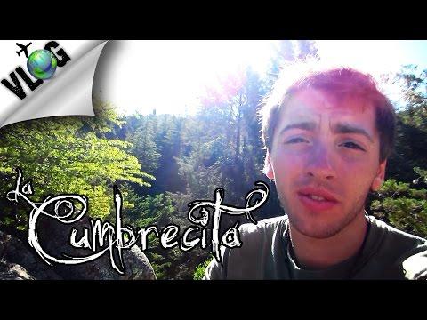 MOST BEAUTIFUL PLACE !! | Visiting LA CUMBRECITA, CÓRDOBA | Travel Vlog Part 5 | itsLean #58