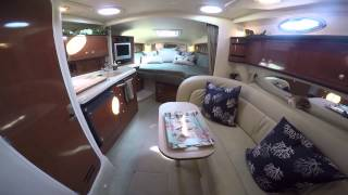 30' 2004 Sea Ray Sundancer Offshore Yacht Sales