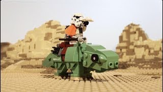 the-one-when-r2-d2-and-c-3po-land-somewhere-else-lego-star-wars-stop-motion-story