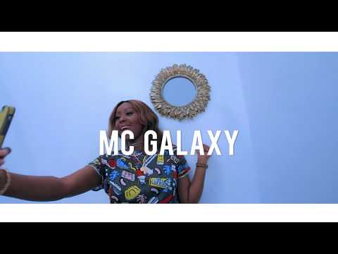 MC Galaxy ft Neza - Jacurb Dance (Instructional Video)