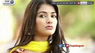 పూజ హెగ్డే అసలు విష్యం తెలుసా ? | pooja hegde is studying once more | unknown facts about dj heroine