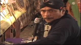 Video Part 1 Kresna Gugah bersama Ki Sutono Hadi Sugito di Bonorejo Lendah download MP3, 3GP, MP4, WEBM, AVI, FLV Juli 2018