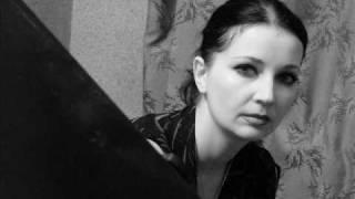 F Chopin VALZER op 64 n 2 Pianista Olga Bordas