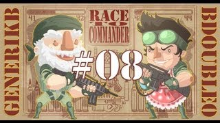 B-Team (feat Pyropuncher!): Black Ops 2 - Race To Commander Ep8