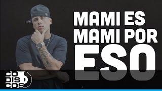 Te Quedas O Te Vas, MCM Feat Nicky Jam - Video Letra