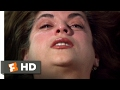 Village of the Damned (1995) - Self-Dissection Scene (8/10) | Movieclips