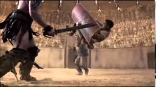 Кипелов -Бесы кадры из фильма