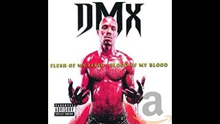 Watch DMX We Dont Give A Fuck video