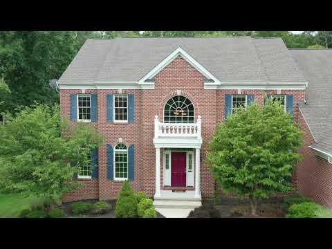 91 Hampton Drive, Mount Bethel, PA 18343
