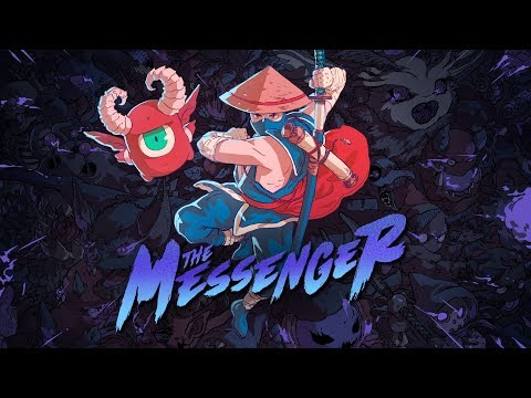 the-messenger---launch-trailer-|-ps4