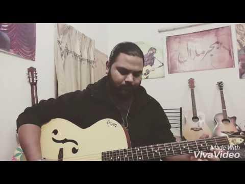 Shaher Dar Shaher Hariharan's Ghazal From Album Hazir