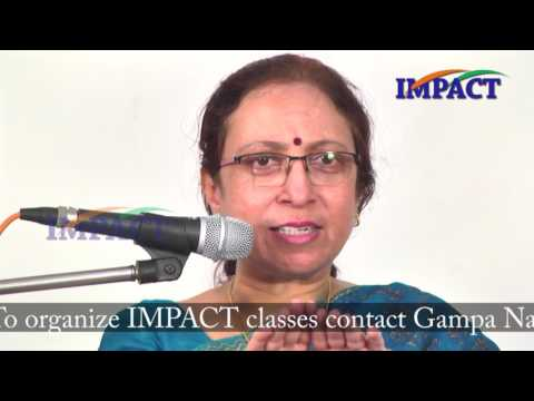English made easy by Prof Sumita Roy part 4