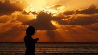 安蘭けいさんの 「Eres mi amor」 です。楽曲もすばらしいですがトウコさ...