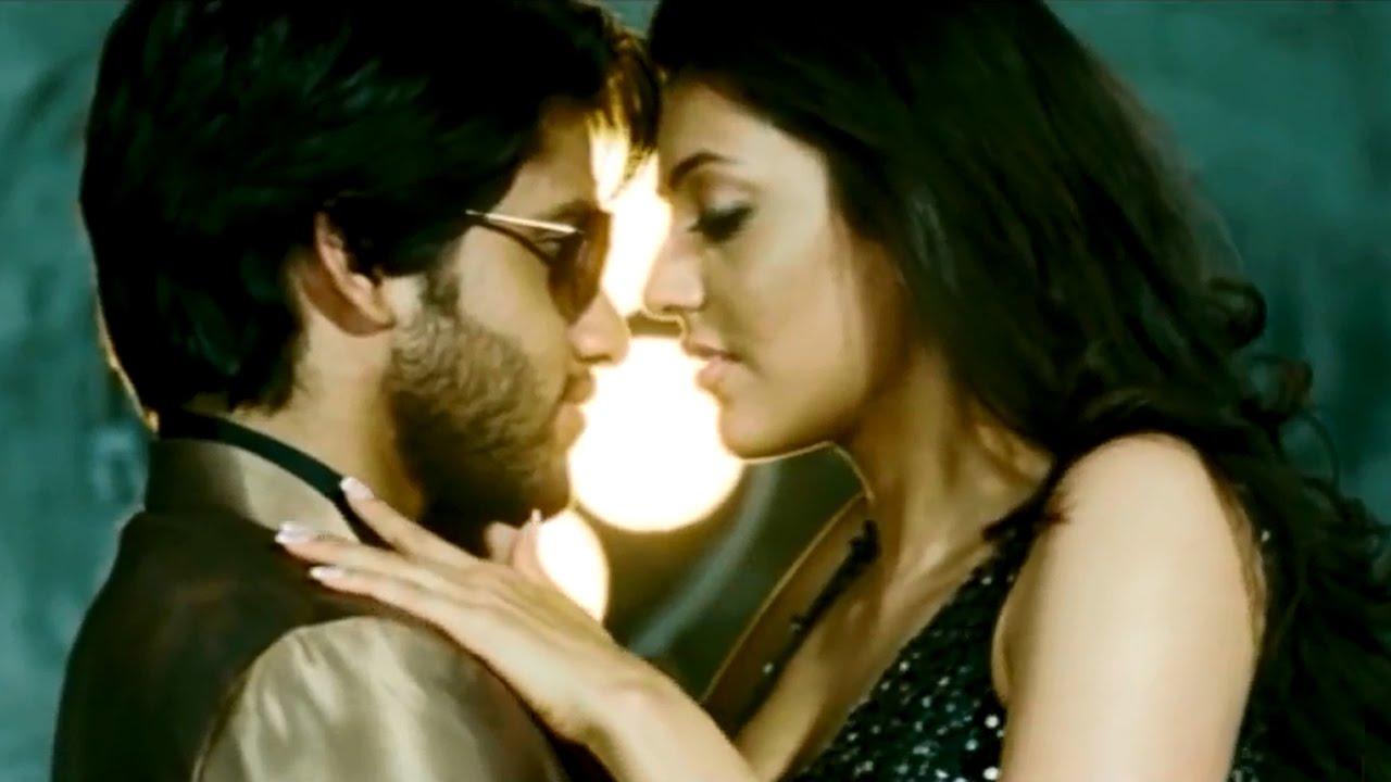 Diwali Deepaanni Video Song  Dhada Video Songs  Naga -6875