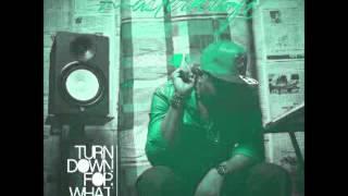 Masterkraft Ft Phyno - Turn Down For What NEW 2014