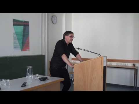 """""""Conflicting Populisms"""" : Jan-Werner Müller"""