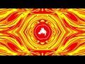 - Sam Tinnesz - Play With Fire feat. Yacht Money