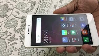 Redmi Note 4 Review 4GB RAM 64GB ROM, Camera, Games and Lag Test [Hindi]