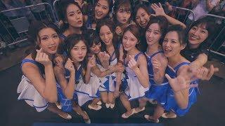 香港動漫電玩節2019 – PlayStation®精彩活動回顧