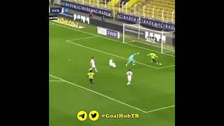 ozil assist football ozil assist fenerbeche turkey germany skills footy goals story hd