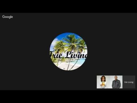 Team Jamaica Training! Part 2!