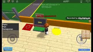 10 000 tl roblox kyle ren (süperhero tiken simulator)