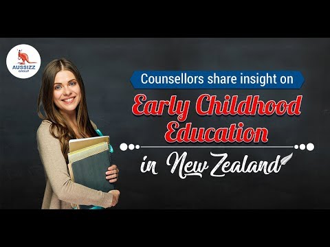 counsellors-share-insights-on-early-childhood-education-in-new-zealand!