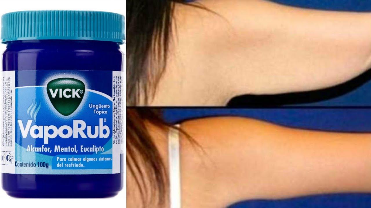 La en para eliminar brazos celulitis tratamientos