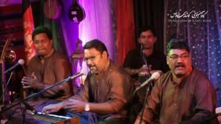 Download Video Najmuddin Saifuddin & Brothers, Qawali (Ali Mawla...علـــی مـــولا) MP3 3GP MP4