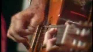 Chet Atkins - Stars And Stripes Forever