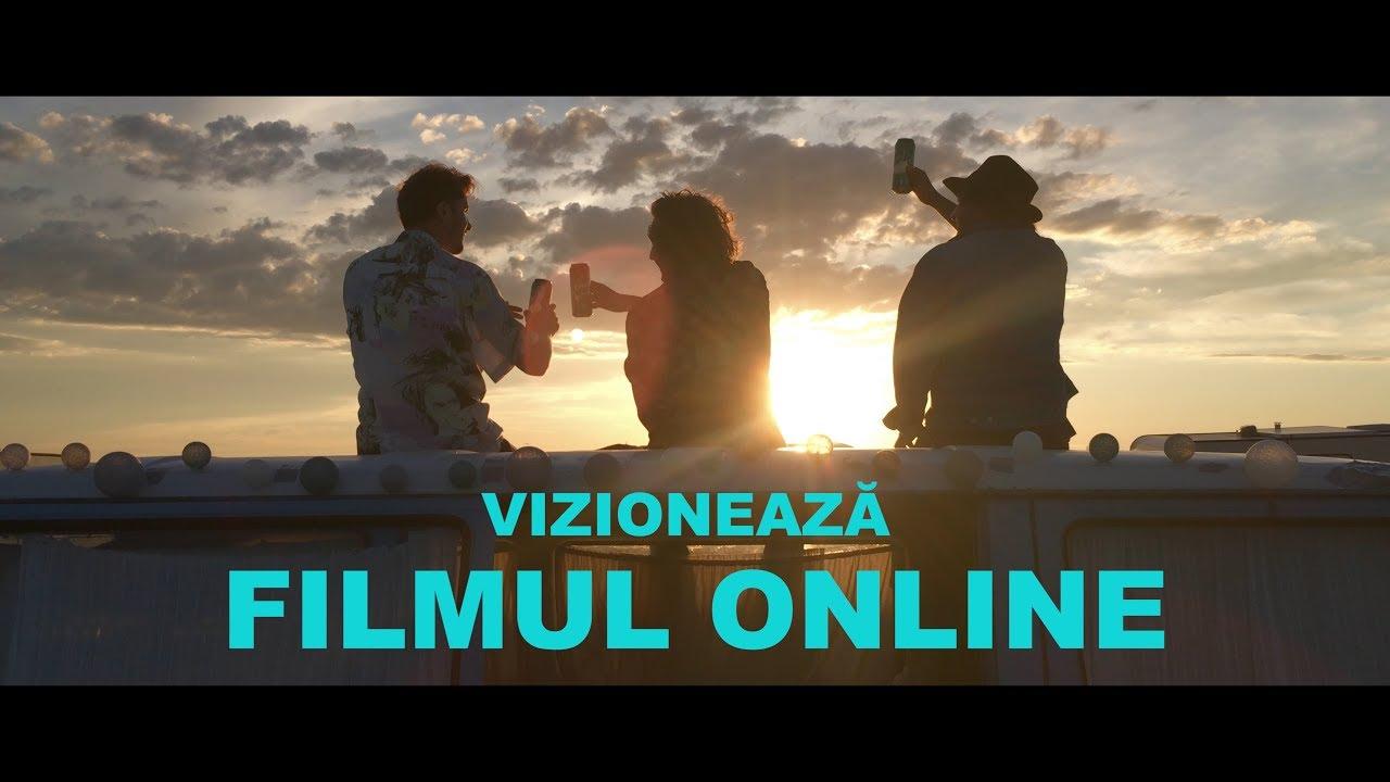 Vama Veche fără filtru - 2019 - FULL FILM -