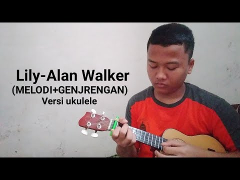 lily-alan-walker-(melodi+genjrengan)-||-cover-lagu-by-robby-anand-||cover-fingerstyle