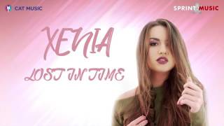 Xenia-Lost In Time (OFFICAL SINGLE