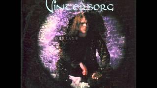 VINTERSORG - Hedniskhjärtad EP [1998] full album HQ