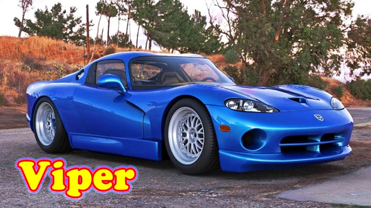 2021 dodge viper 060  2021 dodge viper cancelled  2021