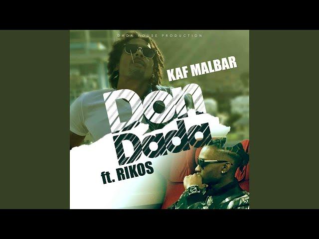 Don Dada (feat. Rikos)