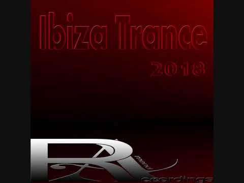 Sounds from HEAVEN proudly  present Pure Trance Ibitza 2k18