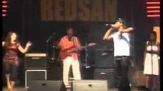 Redsan Kisumu performance leo ni leo