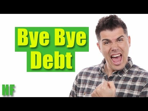 How to Consolidate Credit Card Debt (3 Proven Ways)