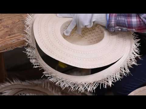 American Hat Company - American Craftsmanship Celebrating 100 Years